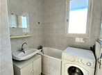 Vente Appartement 3 pièces 52m² Saint-Martin-d'Hères (38400) - Photo 5