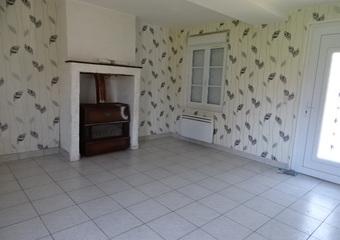 Location Maison 3 pièces 81m² Lillebonne (76170) - Photo 1
