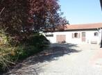 Sale House 10 rooms 285m² SECTEUR RIEUMES - Photo 3