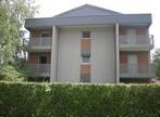 Location Appartement 1 pièce 17m² Grenoble (38100) - Photo 20