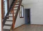 Vente Appartement 3 pièces 40m² Tergnier (02700) - Photo 1