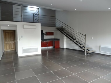 Vente Appartement 2 pièces 88m² Montélimar (26200) - photo