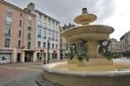 Vente Appartement 5 pièces 161m² Grenoble (38000) - Photo 2