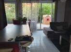 Vente Appartement 4 pièces 80m² Grenoble (38100) - Photo 4