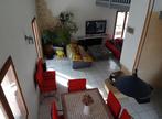 Vente Maison 5 pièces 133m² Saint-Martin-d'Uriage (38410) - Photo 27