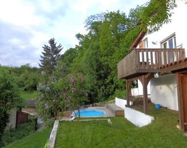 Sale House 6 rooms 146m² Venon (38610) - photo