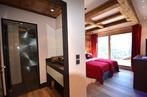 Sale House 5 rooms 391m² Meribel Les Allues (73550) - Photo 7