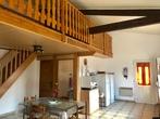 Vente Maison 2 pièces 65m² Buffignécourt (70500) - Photo 3