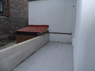 Location Appartement 3 pièces 51m² Saint-Étienne (42100) - Photo 8