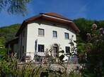 Vente Maison / Chalet / Ferme 5 pièces 125m² Fillinges (74250) - Photo 1