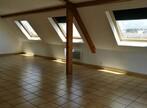 Vente Appartement 5 pièces 100m² Vichy (03200) - Photo 2