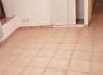 Location Maison 3 pièces 50m² Sauzet (26740) - Photo 6