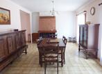 Vente Maison 3 pièces 80m² 13 KM SUD EGREVILLE - Photo 4
