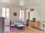 Sale Apartment 4 rooms 108m² Paris 09 (75009) - Photo 3