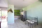 Vente Maison 4 pièces 92m² Remire-Montjoly (97354) - Photo 4