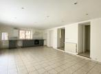 Vente Appartement 2 pièces 57m² Voiron (38500) - Photo 4