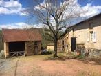 Vente Maison Chauffailles (71170) - Photo 3