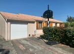 Sale House 6 rooms 98m² Fonsorbes (31470) - Photo 9