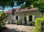 Vente Maison 4 pièces 100m² Cernoy-en-Berry (45360) - Photo 1