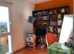 Vente Maison 6 pièces 138m² Brunstatt (68350) - Photo 8
