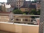 Location Appartement 1 pièce 29m² Grenoble (38100) - Photo 3