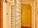 Vente Appartement 2 pièces 42m² Albertville (73200) - Photo 5