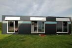 Vente Maison 30m² Mulhouse (68100) - Photo 6