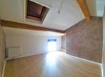 Location Appartement 3 pièces 65m² Mâcon (71000) - Photo 7