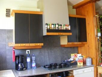 Vente Appartement 3 pièces 60m² Chamalières (63400) - photo