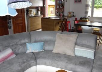 Vente Maison 4 pièces 75m² Chantilly (60500) - Photo 1