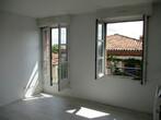 Location Appartement 2 pièces 35m² Plaisance-du-Touch (31830) - Photo 3