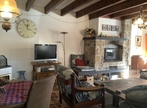 Vente Maison 150m² Vernoux-en-Vivarais (07240) - Photo 5