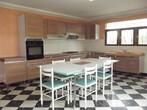 Vente Maison 170m² labeaume - Photo 2