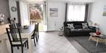 Vente Appartement 4 pièces 71m² Saint-Martin-d'Hères (38400) - Photo 2