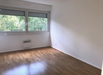 Location Appartement 3 pièces 74m² Annemasse (74100) - Photo 8