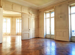Vente Appartement 7 pièces 206m² Grenoble (38000) - Photo 4