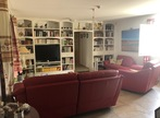 Vente Maison 11 pièces 350m² Vichy (03200) - Photo 9