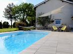 Vente Maison 10 pièces 290m² Saint-Cyr-les-Vignes (42210) - Photo 4