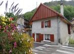 Sale House 4 rooms 70m² Mizoën (38142) - Photo 1