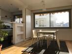 Vente Appartement 5 pièces 126m² Grenoble (38000) - Photo 3