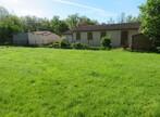 Vente Maison 102m² Peschadoires (63920) - Photo 11