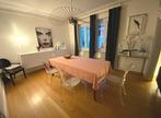 Vente Maison 6 pièces 140m² Soultz-Haut-Rhin (68360) - Photo 7