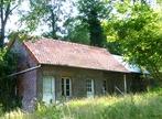 Vente Maison 4 pièces 125m² Sainte-Marguerite-sur-Mer (76119) - Photo 2