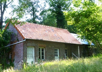 Vente Maison 4 pièces 125m² 3 km plage de Sainte Marguerite - photo 2