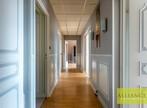 Vente Appartement 5 pièces 103m² Mulhouse (68200) - Photo 12