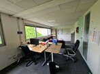 Renting Office 6 rooms 198m² Mulhouse (68200) - Photo 5