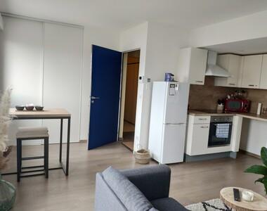Location Appartement 2 pièces 36m² Perpignan (66100) - photo