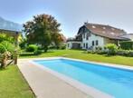 Sale House 12 rooms 480m² Saint-Pierre-en-Faucigny (74800) - Photo 1