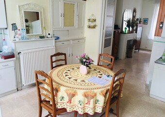 Vente Maison 4 pièces 84m² Bourbourg (59630) - photo