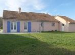 Vente Maison 5 pièces 129m² Cognat-Lyonne (03110) - Photo 2
